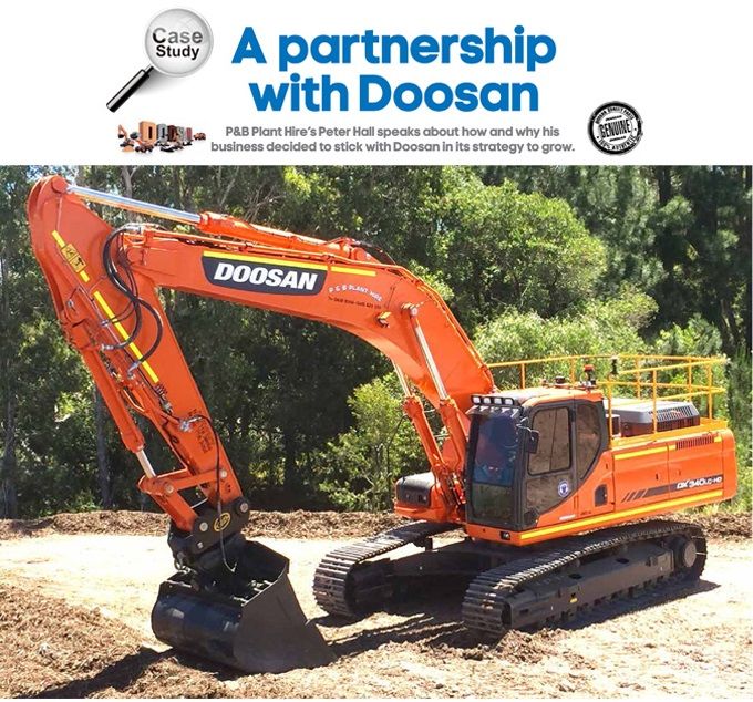 partnership-with-doosan-image-1