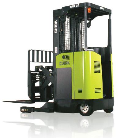 The Clark Forklifts Range Equipment. Reach Trucks In Detail. Wiring. Clark Ctx 70 Wiring Diagram At Scoala.co