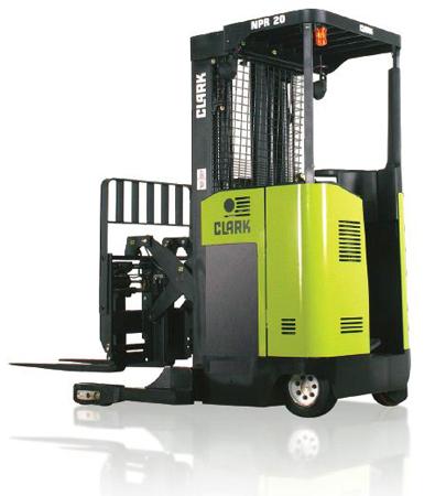 the clark forklifts range clark equipment rh clarkequipment com