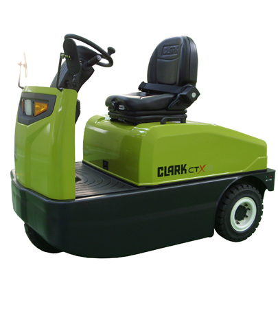 The Clark Forklifts Range Equipment. Ctx 4070 Clark Tow Tractor In Detail. Wiring. Clark Ctx 70 Wiring Diagram At Scoala.co