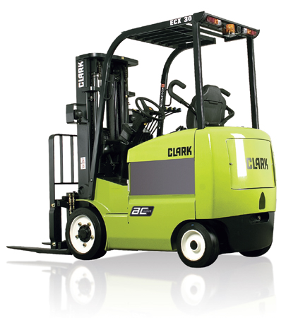 The Clark Forklifts Range Equipment. Electric Forklifts In Detail. Wiring. Clark Ctx 70 Wiring Diagram At Scoala.co