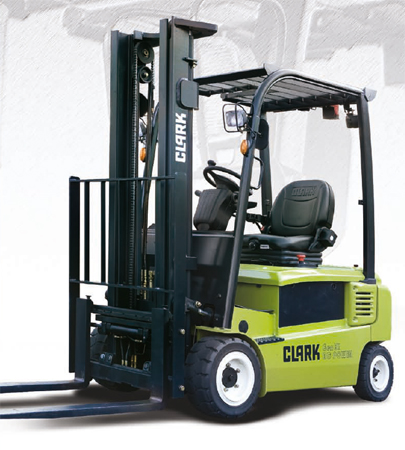 The Clark Forklifts Range Equipment. Clark Evolution Range. Wiring. Clark Ctx 70 Wiring Diagram At Scoala.co