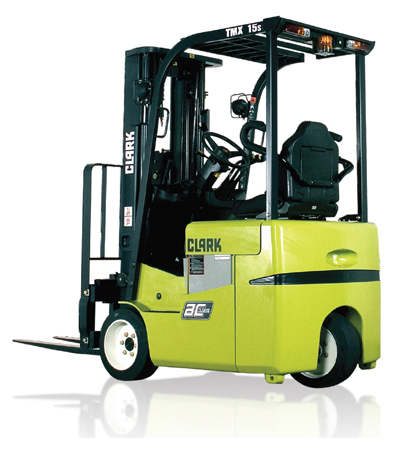 The Clark Forklifts Range Equipment. Clark Electric Forklifts. Wiring. Clark Ctx 70 Wiring Diagram At Scoala.co