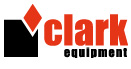 Clark Equipment - Click to return home
